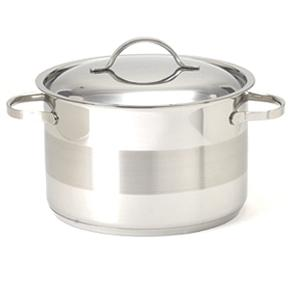 Gourmet Dutch Oven 4.5L