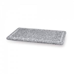 Swissmar Granite Stone Raclette Replacement Top