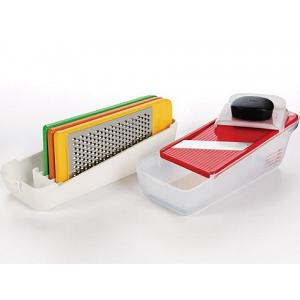 Oxo Good Grips Grate & Slice Set