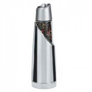 Gravity Electric Pepper Mill