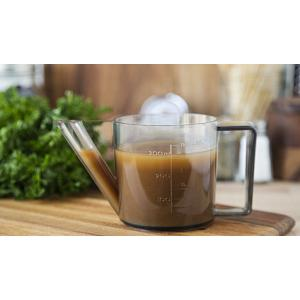 Fox Run 5598 Gravy//Fat Separator 1.5-Cup