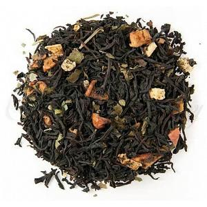 Metropolitan Tea Company Loose Green Apple Tea