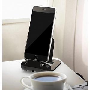 Prepara Iprep Mini Adjustable Phone Stand