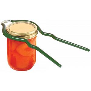 Fox Run Jar & Bottle Wrench