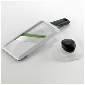 Oxo Good Grips Hand-Held Julienne Slicer