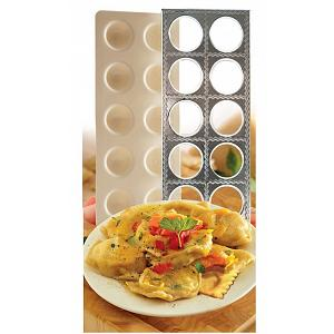 Fox Run Jumbo Ravioli Maker