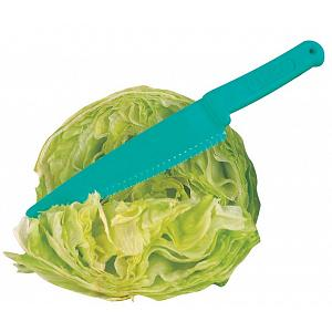 Fox Run Lettuce Knife