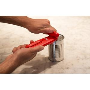 Zyliss MagiCan Can Opener