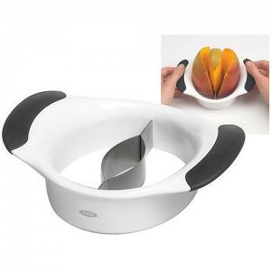 Oxo Good Grips Mango Splitter / Slicer