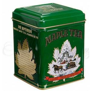 Metropolitan Tea Company Maple Tea 24 Tea Bags