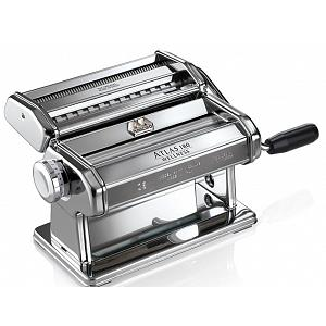 Marcato Atlas 180 Wellness Pasta Machine