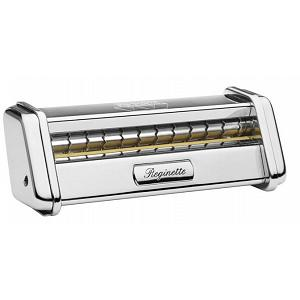 Marcato Atlas 150 Reginette Lasagna 12mm Attachment