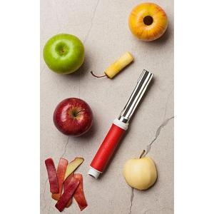Microplane 2-in-1 Corer and Peeler