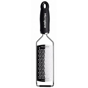 Microplane Gourmet Series Coarse Grater