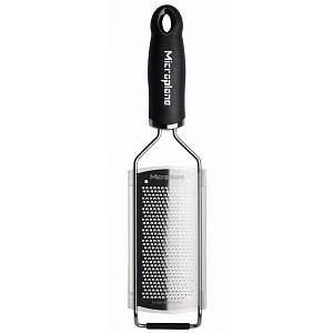 Microplane Gourmet Series Fine Grater