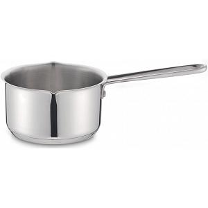 Cuisinox 0.75L Spouted Milk Pan