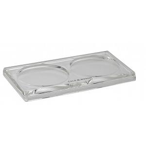 Cole & Mason Mill Tray