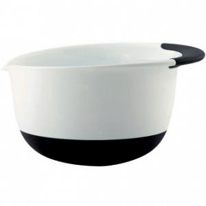 Oxo Good Grips 160oz / 4.5L Mixing Bowl