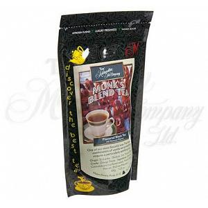 Metropolitan Tea Company Loose Monks Blend Tea