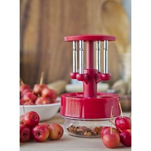 Farm to Table Multi Cherry & Olive Pitter