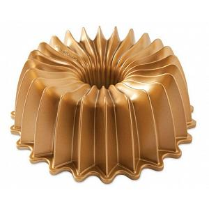Nordic Ware Brilliance Bundt Cake Pan