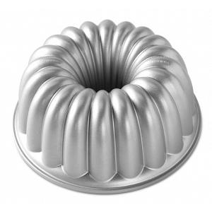 Nordic Ware Elegant Party Bundt Pan