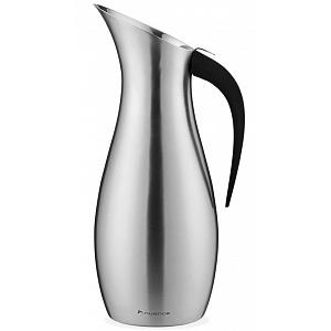 Nuance Brushed Stainless Steel 1.7L Penguin Pitcher