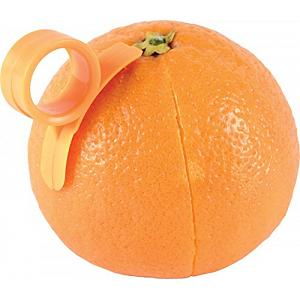 Fox Run Orange Peeler