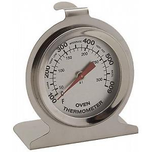 Fox Run Oven Thermometer