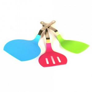 Oversized Spatula Set