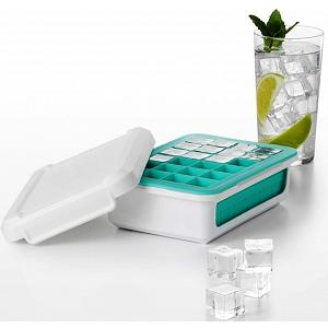 Oxo Good Grips Cocktail Ice Cube Tray with Cover