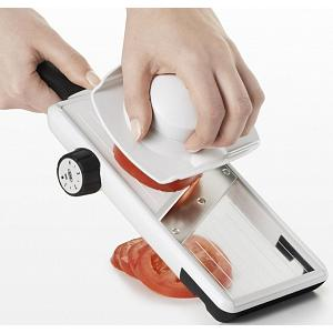 Oxo Good Grips Large Hand-Held Mandoline Slicer