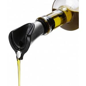 Oxo Good Grips Flip-Out Oil  Spout