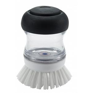 Oxo Good Grips Set of 2 Palm Brush Refills