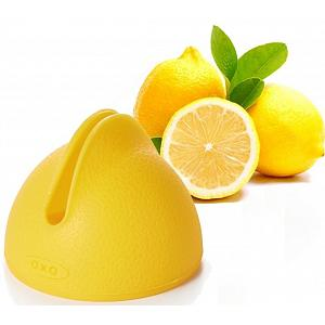 Oxo Good Grips Lemon Squeeze & Store