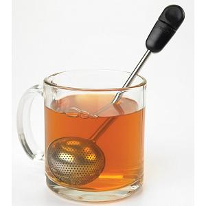 Oxo Good Grips Twisting Tea Ball