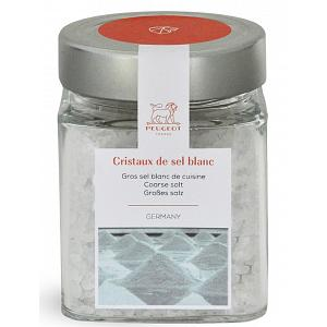 Peugeot Cristaux Germany Coarse Salt 370g