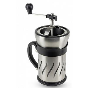 Peugeot Paris Coffee Mill & French Press Replacement Glass