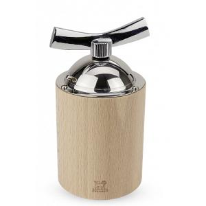 Peugeot Isen Flax Seed and Sesame Grinder