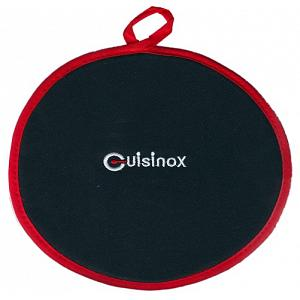 Cuisinox Pot Holder