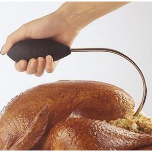 Oxo Good Grips Poultry Lifter
