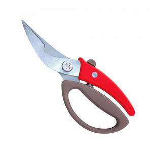 Poultry Shears