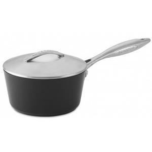 Scanpan Professional 3L Covered Saucepan