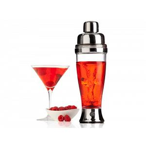 Rabbit Electric Cocktail Shaker & Mixer