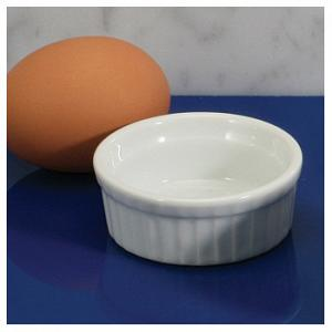 BIA Cordon Bleu 60ml / 2oz Ramekin