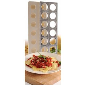 Fox Run Ravioli Maker