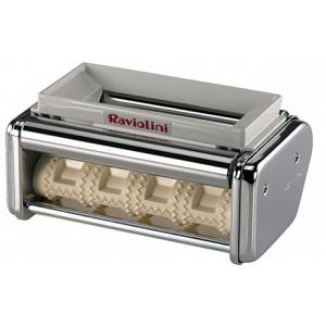 Marcato Atlas 150 Raviolini Attachment
