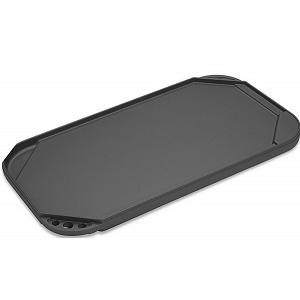 Nordic Ware Reversible Grill Griddle