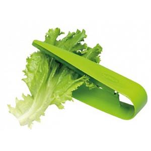 Chef'n LeafShears Salad Trimmer