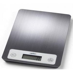 Zyliss Digital Kitchen Scale